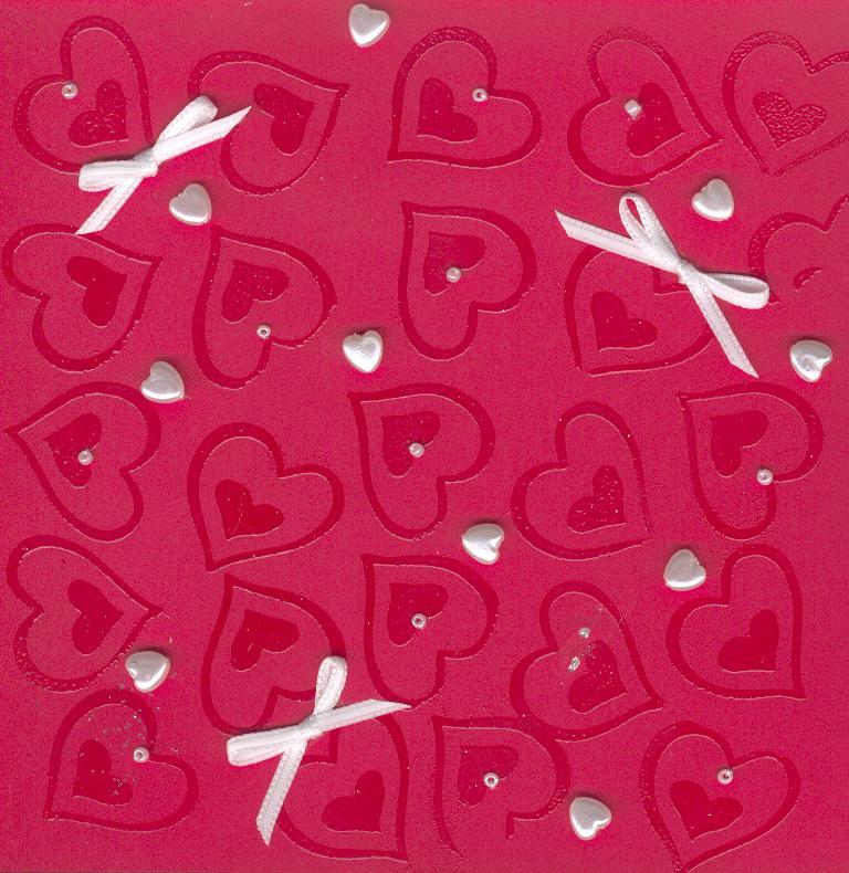 carte-st-valentin3-08.jpg