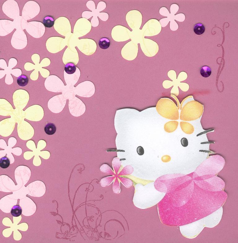 Mod le de carte pour petite fille vhd cr ations cartes faire part cadeaux naissance vhd - Carte anniversaire petite fille ...
