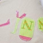 Thumbnail image for Un coussin spécial mini-sieste pour enfants