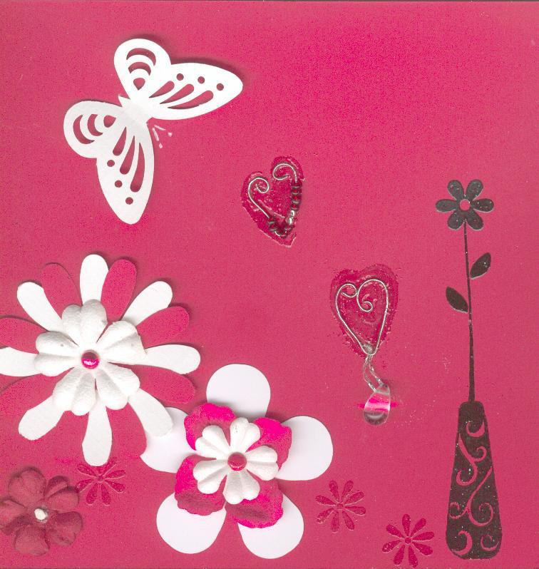st-valentin2-09