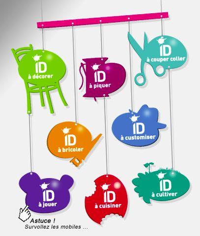 id-creatives