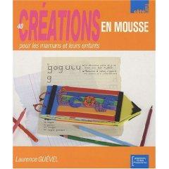 40_creations_en_mousse
