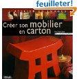 creer_mobilier_carton