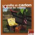 malles_carton_enfants