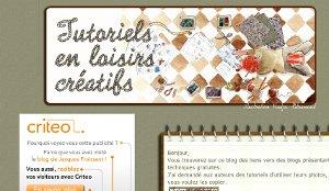 tutoriels et fiches techniques gratuites pour les loisirs cr atifs vhd cr ations cartes. Black Bedroom Furniture Sets. Home Design Ideas