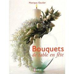 bouquets-de-table-en-fete