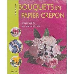 bouquets-en-papier-crepon