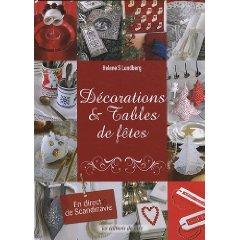 decorations-et-tables-de-fetes