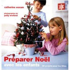 preparer-noel-avec-les-enfants