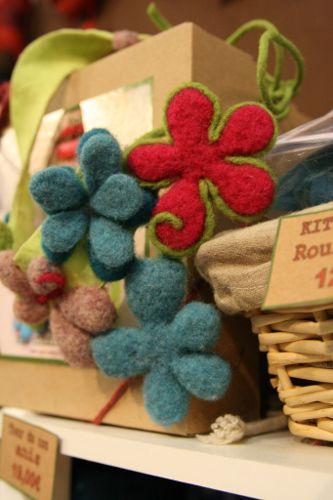 salon des loisirs cr atifs de toulouse 14 au 17 octobre 2010 vhd cr ations cartes faire. Black Bedroom Furniture Sets. Home Design Ideas