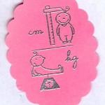 Thumbnail image for Embellissement taille et poids EM1102