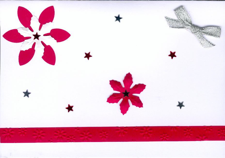 création de carte d invitation