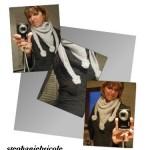Thumbnail image for Comment faire un châle au tricot pour moins de 1,20 euros ?