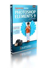 logiciel Photshop Elements 9