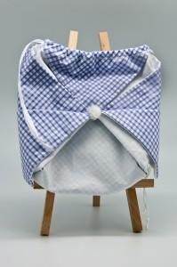 sac à doudous pour enfant et nouveau-né