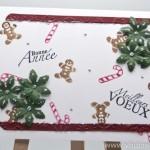 Thumbnail image for Cartes de voeux faite avec la pince Crop-A-Dile