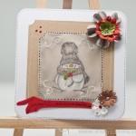 Thumbnail image for Carte de Voeux, Bonne Année et Anniversaire – tout ça !